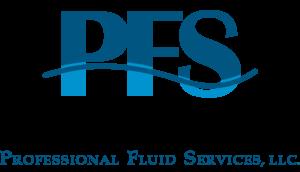 PFS_logo_final