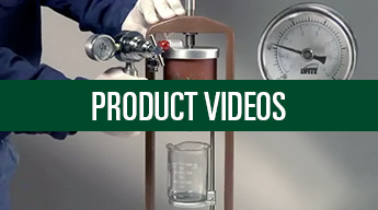 Click Here to View our Library of Product Videos